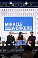 daniel radcliffe and steve buscemi bring miracle workers to winter tca tour 2018 18