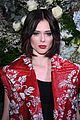 coco rocha reveals second child baby will be a boy 02