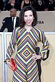 sally hawkins shape water sag awards 04