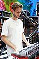 maren morris zedd wll debut the middle video during grammys 05