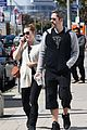 amy adams husband go shopping 10