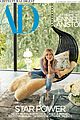jennifer aniston architectural digest 01