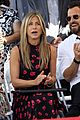 jennifer aniston justin theroux final public appearance 26