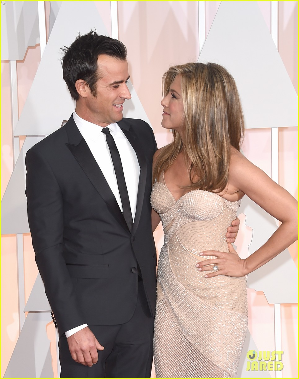 jennifer aniston justin theroux split 02