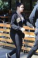 ariel winter boyfriend couple up for lunch 02