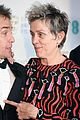 baftas acting winners repeat globes sags 14