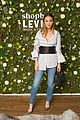 Photo 30 of Brittany Snow, Jamie Chung & Georgie Flores Celebrate Levi's x Shopbop Collab
