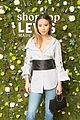 brittany snow jamie chung levis shopbop collab 09