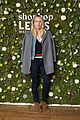 Photo 78 of Brittany Snow, Jamie Chung & Georgie Flores Celebrate Levi's x Shopbop Collab
