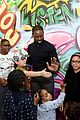 sterling k brown teams up with clorox thrive collective i have a responsibility 01