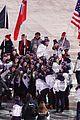 olympics 2018 closing ceremony 49