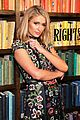 paris nicky hilton team up for alice olivia by stacey bendet nyfw presentation 01