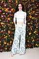 katie holmes sienna miller kick off nyfw at zimmermann soho store re opening 01