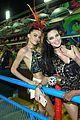 adriana lima lais ribeiro jasmine tookes celebrate carnaval during vaca in rio 04