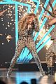 jennifer lopez directtv party super bowl 14