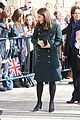 kate middleton prince william step out to support the arts in sunderland 03