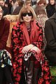 julianne moore sienna miller zoey deutch sit front row at tory burch nyfw runway show 05