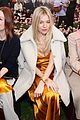 julianne moore sienna miller zoey deutch sit front row at tory burch nyfw runway show 26