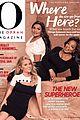 oprah magazine march 2018 00