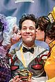 paul rudd named hasty pudding man of the year 10