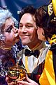 paul rudd named hasty pudding man of the year 13