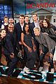 scandal cast on ellen kerry washington 05