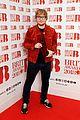 ed sheeran delivers tear jerking supermarket flowers performance at brit awards 2018 05
