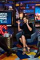 chrissy teigen watch what happens live 14