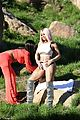 blac chyna photo shoot march 2018 la 31