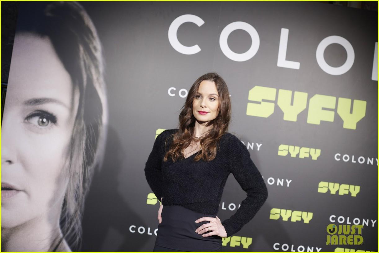 sarah wayne callies lands role on cbc sundancetv mini series unspeakable 08