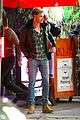 chord overstreet steps out solo after spotted with emma watson 03