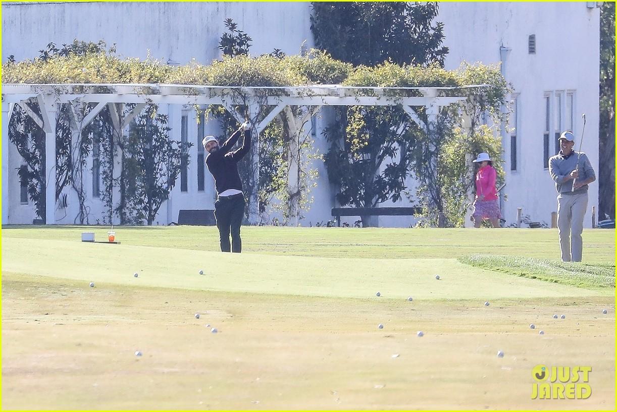jamie dornan golf tuesday 07