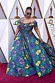 whoopi goldberg adds pockets and boots to oscars 2018 gown 01