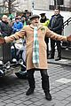 mark hamill is named guest of honor at st patricks day parade in dublin 06