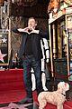 mark hamill star wars hollywood walk of fame 14
