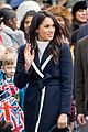 prince harry meghan markle step out together for international womens day 12