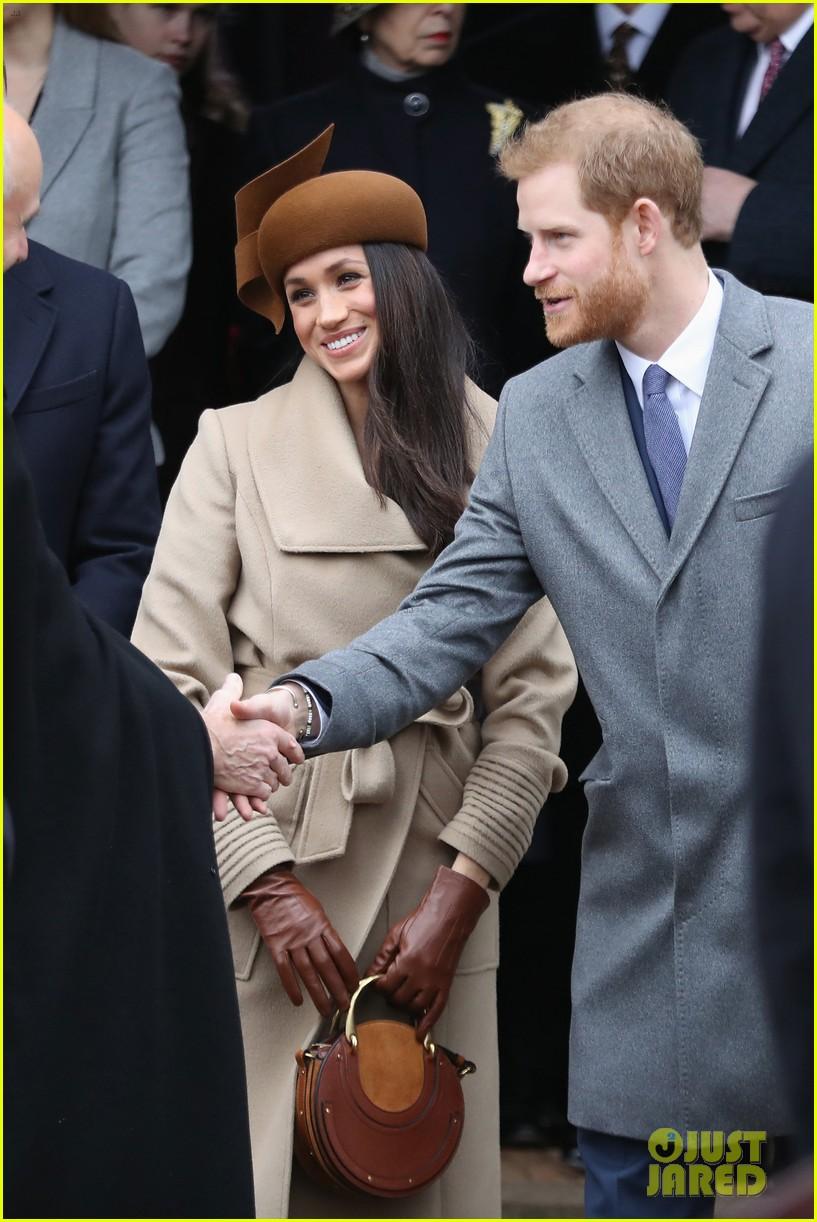 prince harry meghan markle reveal more wedding details 10