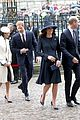 meghan markle steps out with prince harry for first official event with queen elizabeth ii 14