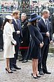 meghan markle steps out with prince harry for first official event with queen elizabeth ii 18