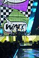adam levine maroon 5 iheartradio music awards 2018 14