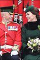 kate middleton prince william st patricks day parade 30