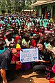 miles teller keleigh sperry well africa donation 02