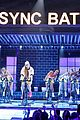 pentatonix lip sync battle 05