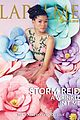 a wrinkle in times storm reid stuns on first solo magazine cover 01