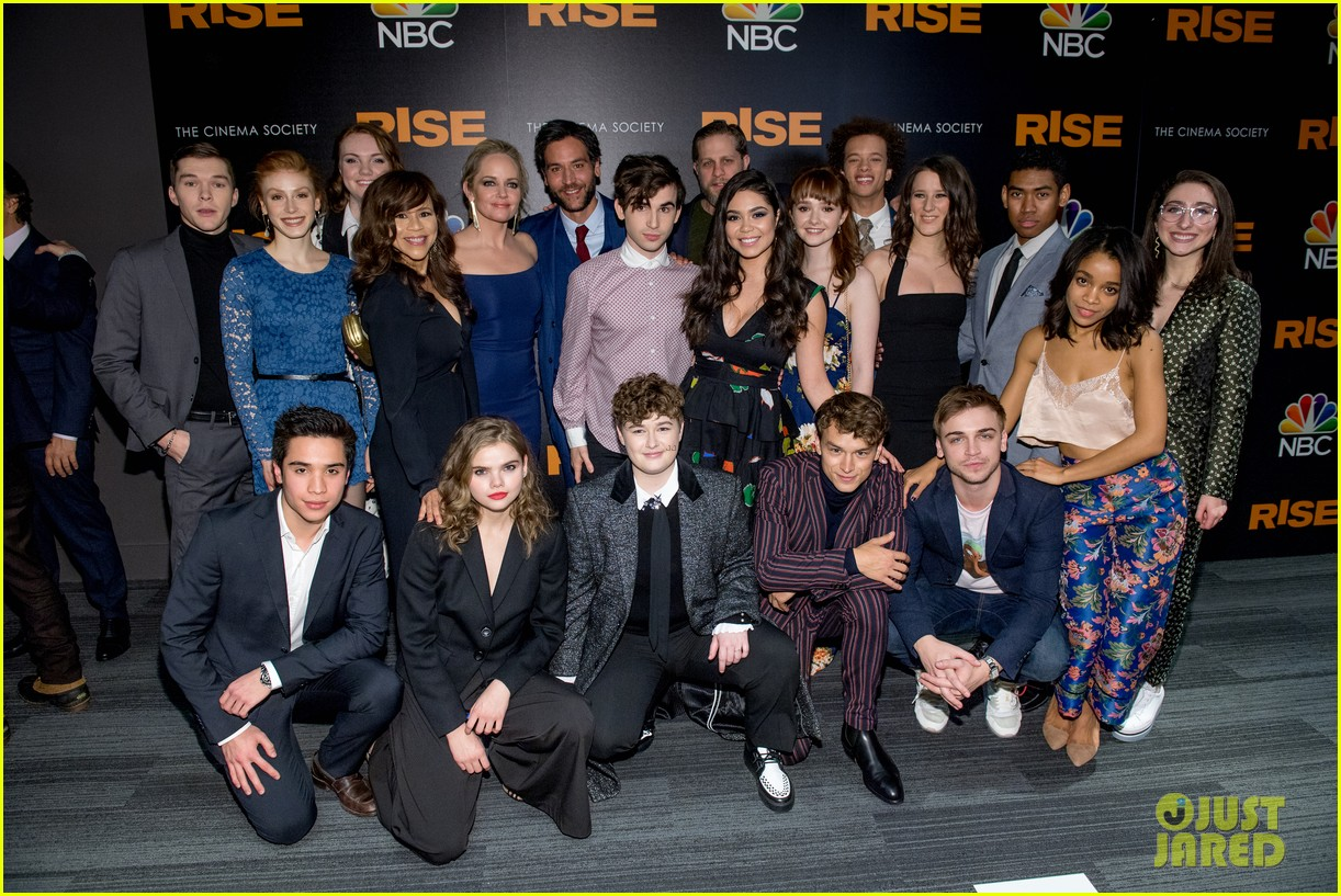 rise premiere nyc march 2018 00 3