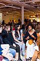 gina rodriguez camila alves brooklyn decker celebrate women to watch at sxsw 21.
