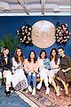 gina rodriguez camila alves brooklyn decker celebrate women to watch at sxsw 25.