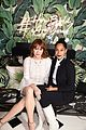 tracee ellis ross and molly ringwald go bold for fashion event in nyc 05