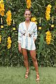 veuve clicquot party miami 18