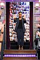 oprah reese witherspoon mindy kaling show off their impressions of each other 01